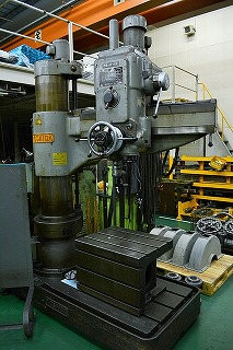 drilling-machine-645617_640