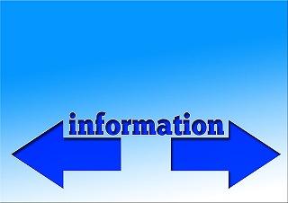 info-375159_640