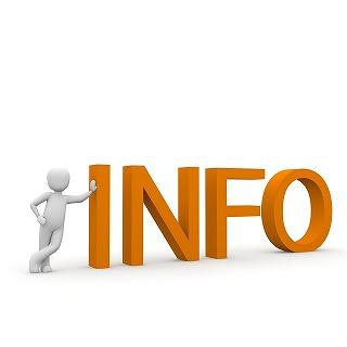 information-1015298_640
