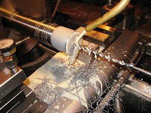 drilling-539407_640
