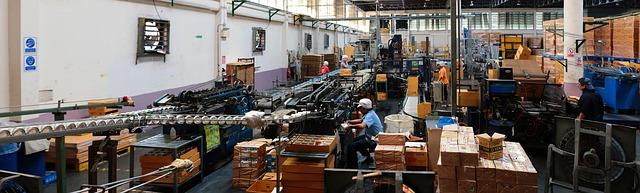 factory-722863_640