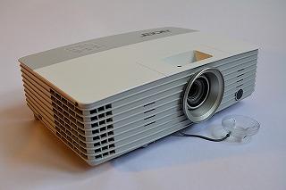 projector-814835_640