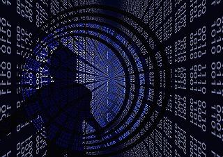 binary-797267_640