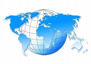 globe-868846_640
