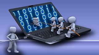 laptop-1104066_640