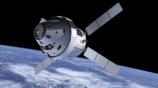 orion-568635_640