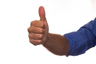 thumb-422147_640