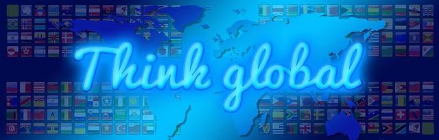 globalization-1082651_640