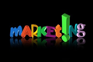 marketing-938935_640