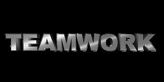 teamwork-1182905_640