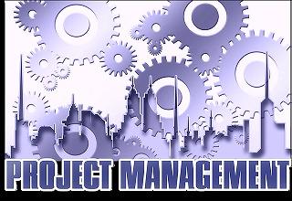 project-management-1131852_640