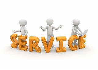 service-1019821_640