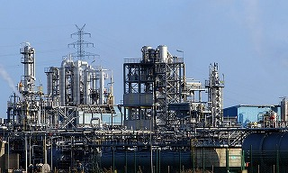industry-525119_640
