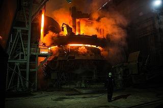 industry-647399_640